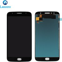 Original Mobile Spare Parts lcd screen touch display For Motorola G5S Plus Lcd Screen Display Moto G5S Tactile
