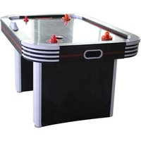 Hot Selling Indoor Sports Family Air Hockey Table High Quality New Design Ice Hockey Table