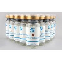 'Herbal Derma Roller Ha Ampoules Skin Care 10ml Ampoule Melasma Serum Face Apple Stem Cell Q10 Mesotherapy Hyaluronic Acid Serum