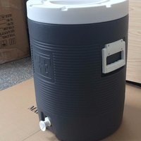 43L Water Cooler jug/Wine bucket/Beer bucket