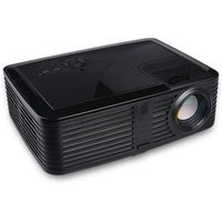 New arrived HD 1080P home projector LED 4000 lumens projector with external wifi