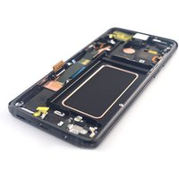 Screen Lcd Mobile Touch Screen For Samsung S9 Plus Touch Lcd