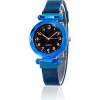 Best selling women lady minimalist watch wrist watch for girls