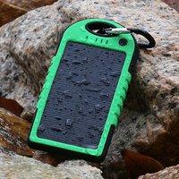 'Wings Mochilas Con Mochila Inversor Telefono Usb Telefonos Movil Para De Bateria Portatil Celular Panel Cargador Solar