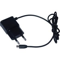 samsung wall charger with cable output 5v/9v/12v usb mobile charger in Europe