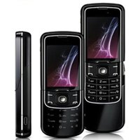 2.0 inch Russian keyboard for Nokia 8600 Luna mobile phone