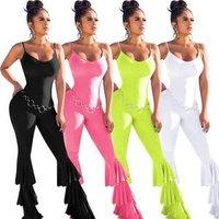 one piece jumpsuit with long pants ladies cocktail evening  one piece jumpsuit design