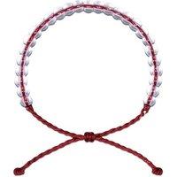 'Fashion Adjustable Recyclable Pandora Charm Jewelry Beaded Bracelets Women Bangle Tennis Bracelet Men