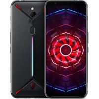 Global ZTE nubia Red Magic 3 Mobile phone 6.65