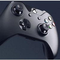 2019 new hot selling Xbox one controller wireless gamepad gamecube controller mobile arcade joystick and game controller
