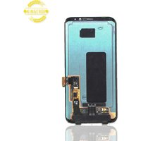 Replacement mobile phone lcds For Samsung galaxy s8 G950 G950F Lcd Display Touch Screen Digitizer Assembly For Samsung S8 lcd