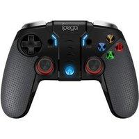 Wireless Joystick Gamepad  iPega 9099 Game Controller for Mobile Phones
