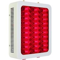 New product ideas 2019 led red light therapy panel full body 660nm 850nm infrared light therapy pain relief