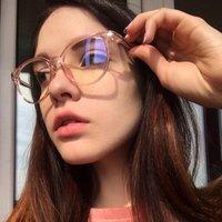 China factory wholesale Glasses frames vintage Transparent eyeglasses frames women men fashion spectacles clear lens gafas