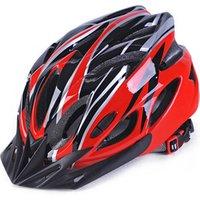 Unisex Motorcycle Helmet Electric Bicycle Helmet Electric Scooter Bike Safety Helmet