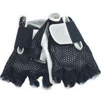 Rockbag Drummer Gloves M Drummer Handschuhe