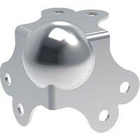 AAC C1345 Casehardware