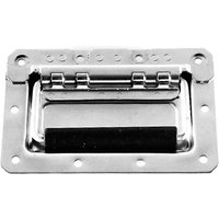 AAC H1050 Heavy Duty Klappgriff Casehardware