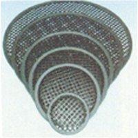 "AAC 5"" (G1540) Boxenhardware"