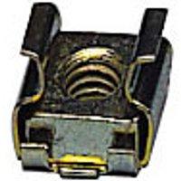 AAC M6 Käfigmutter S1025 RSG Rackzubehör