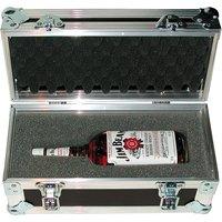 AAC Jim Beam Case black Transportcase