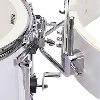 Sonor ZM6505 Basic Carrier Snare Adapter Carrier Zubehör