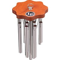 Latin Percussion LP468 Cluster Chimes