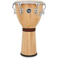 Latin Percussion Galaxy LP720X Djembe