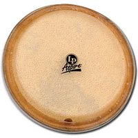 Latin Percussion Aspire LPA640B Percussion-Fell