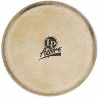 Latin Percussion Aspire LPA663B Percussion-Fell