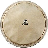 Latin Percussion Aspire LPA630A Percussion-Fell