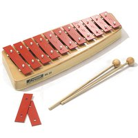 Sonor NG10 Sopran Glockenspiel Glockenspiel