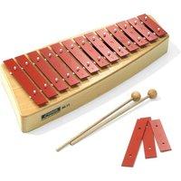 Sonor NG11 Glockenspiel