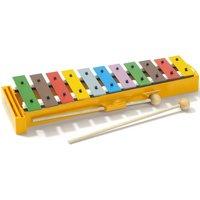 Sonor GS Kids Glockenspiel Glockenspiel