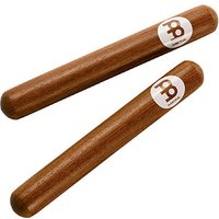 Meinl CL1RW Redwood Classic Claves