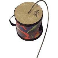 """Remo Trilok Gurtu Spring Drum 5"""" x 5"""" Spring Drum"""