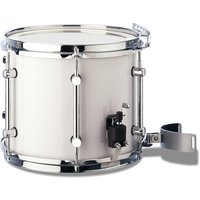 Sonor B Line MB1210CW #weiß Parade Snare