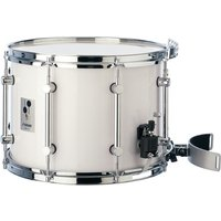 Sonor B Line MB1410CW #weiß Parade Snare