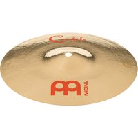 "Meinl 10"" Candela Percussion Splash Effekt- & Stack-Becken"