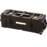 Hardcase Extra Small Hardware Case Hardwarecase