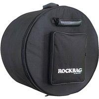 "Rockbag 26"" Marching Bassdrum Bag Marchingbag"