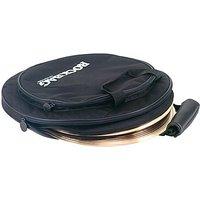 "Rockbag 16"" Marching Cymbal Bag Marchingbag"