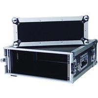 """Roadinger Amp Rack PR-2, 4U 19""""-Rack"""