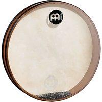 """Meinl Sea Drum 16"""" African Brown Oceandrum"""