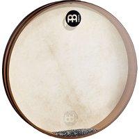 """Meinl Sea Drum 20"""" African Brown Oceandrum"""