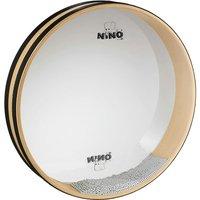 Nino NINO30 Sea Drum Oceandrum