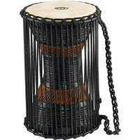 Meinl ATD-M Talking Drum Talking Drum