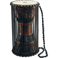 Meinl ATD-L Talking Drum Talking Drum