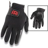 Meinl MDG-L Drummer Handschuhe
