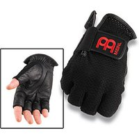 Meinl MDGFL-XL Drummer Handschuhe
